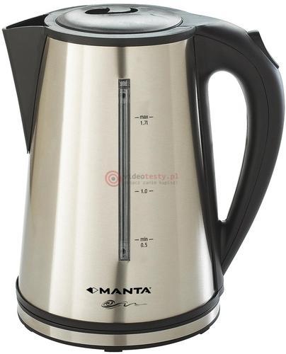 MANTA MM 429