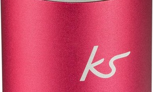 KitSound Button (KW KSBUTRD)