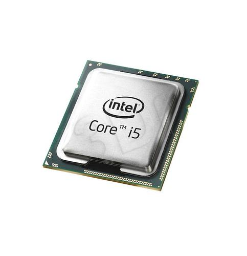 CORE I5 2500 3.3GHz LGA1155 BOX