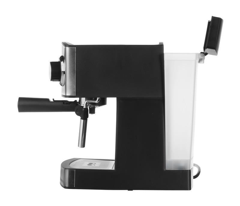 automatyczny Blaupunkt CMP301 ( 850W ; czarny )