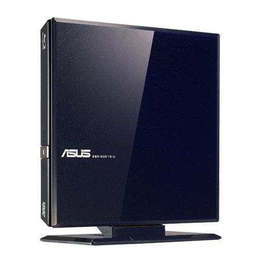 Asus SBR-02E1S-U