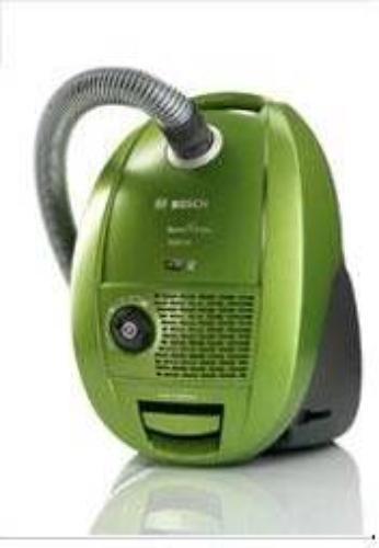 Bosch BSGL 32015