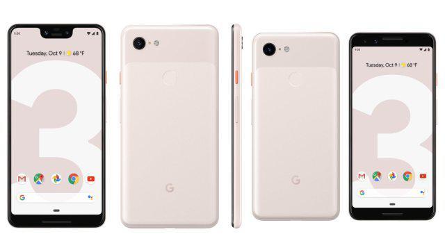 pixel-3-mini