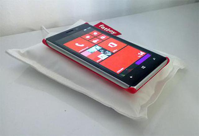 Nokia Lumia 925 fot3