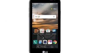 LG K3 (K100DS) DualSim nawigacja NAVITEL w prezencie!
