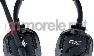 Genius HS-G550 (31710040101)
