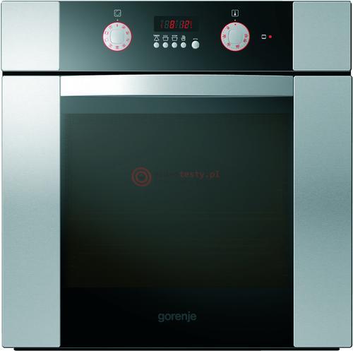 GORENJE Premium B 8970 E