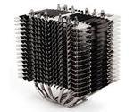 ZALMAN FX70 - zadbaj o odpowiednie chłodzenie swojego procesora