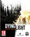 Dying Light - powstaje nowy survival horror we współpracy studia Warner Brothers i Techlandu.