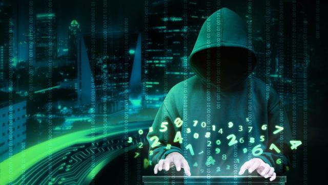 Ile Ukradli Hakerzy w 2017 Roku? Kwota Przeraża, a Będzie Gorzej