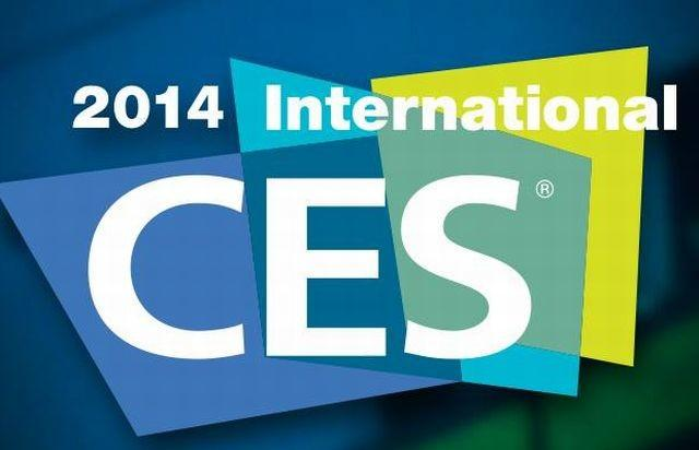 International CES 2014 - kilka słów o rozpoczynających się targach elektroniki