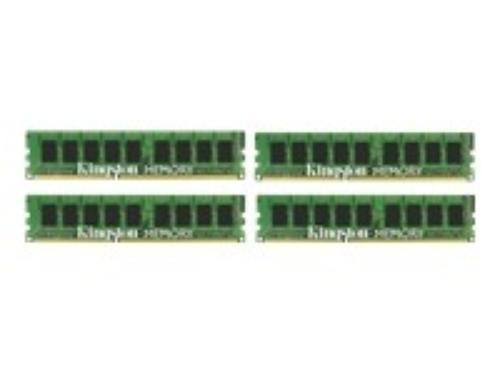 Kingston Server Memory 32GB KTH-PL316EK4/32G