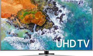 Samsung UE50NU7452UXXH