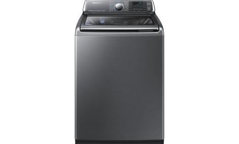 CES 2015: Nowy Robot i Pralka Z Umywalką Od Samsunga