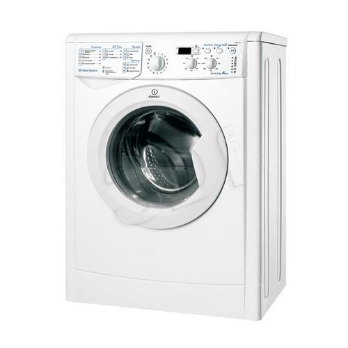 Indesit IWUD 41251 C ECO EU (1200obr/min 4kg Front 32,3cm A+)