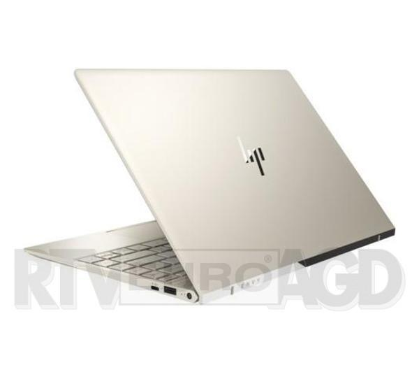 HP Envy 13-ad108nw 13,3
