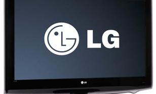 LG 42LH9000