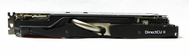 Asus GTX 780 DirectCU II fot7