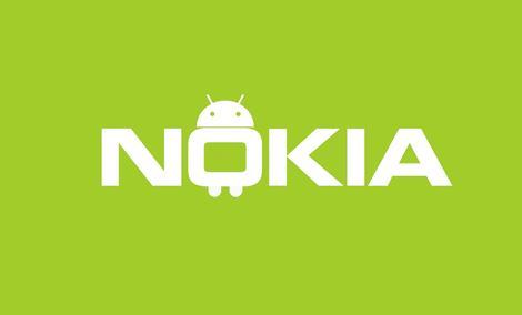 Kto Otrzyma Androida O Jako Pierwszy? My Już Wiemy!