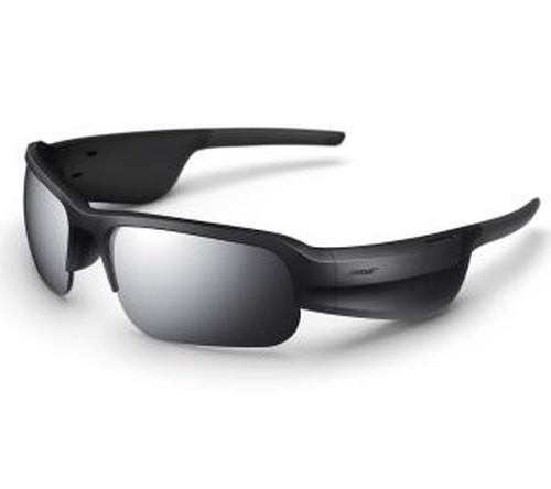 Bose Frames Tempo okulary przeciwsłoneczne z funkcją audio