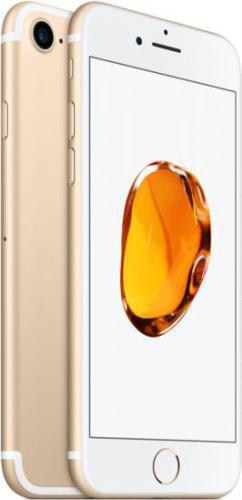 Apple iPhone 7 256GB Złoty (MN992PM/A)