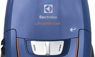 Electrolux UltraSilencer EUS8X2SB