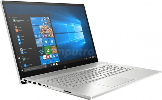 HP ENVY 17-ce0011nw (7QC77EA)