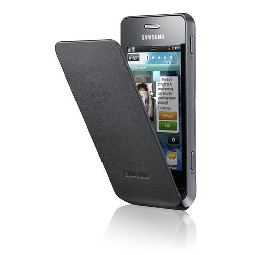 Samsung Wave 723 (S7230)