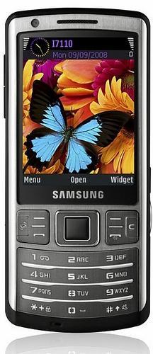 Samsung i7710
