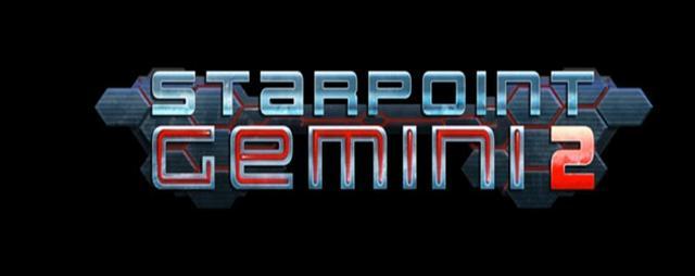 Starpoint Gemini 2 Premierowo i Od Razu 50% Taniej.