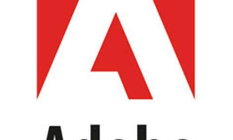 Adobe Photoshop CS5 - 14 usprawnionych i całkiem nowych funkcji
