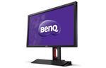 BenQ XL2420TX