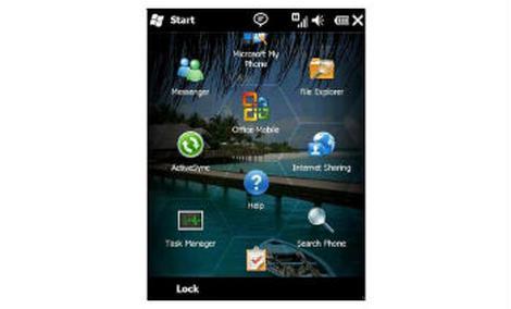 PORADA: Zmiana czasu, zmora systemu Windows Mobile 6.5