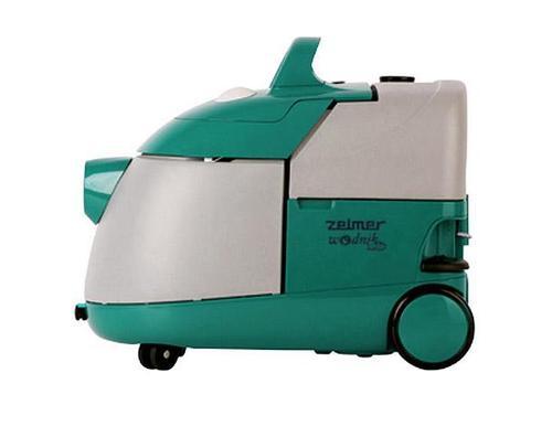 ZELMER WODNIK TRIO 619.5D5EW (zielony)