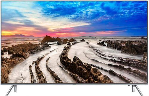 """Samsung 55"""" TV UHD LED UE55MU7002TXXH - KABEL HDMI GRATIS!"""