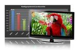 Ranking telewizorów LCD - listopad 2010