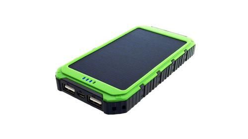 Sunen PowerNeed 6000Mah (S6000G)