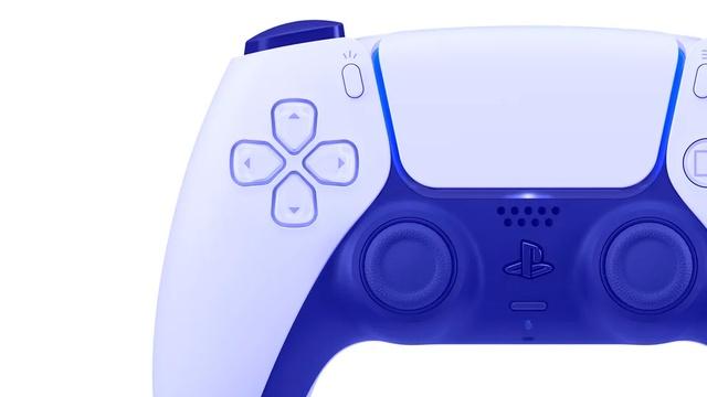 PS5 nie będzie tanie! Sony przestrzega fanów