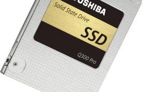 Toshiba Q300 Pro 1TB SATA3 (HDTSA1AEZSTA)