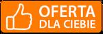Redmi 8 oferta dla ciebie oleole.pl