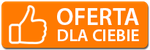 Xiaomi Mi 10 Lite oferta dla ciebie mediamarkt.pl