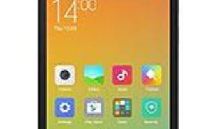 Xiaomi Redmi 2 Pro DualSim 16GB Szary (6954176849977)