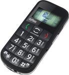 Nokia N8 już w sprzedaży