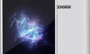 DooGee X9 Mini Biały (PH2591)