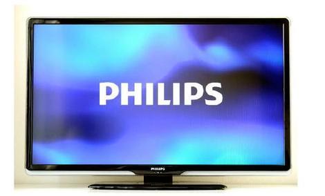 Pięć Różnorodnych Monitorów od Firmy Philips