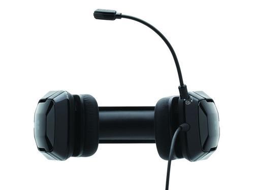 Madex Słuchawki z mikrofonem TRITTON KUNAI XBOX ONE Czarne