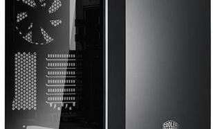 Cooler Master MC600P dark grey (MCM-M600P-KG5N-S00)