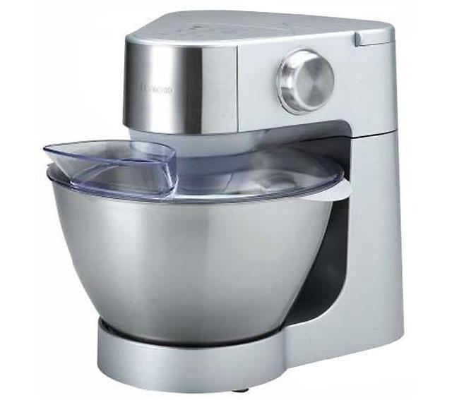 Kenwood KM266 Prospero - robot kuchenny