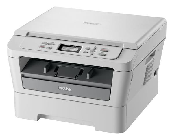 Brother DCP-7057E