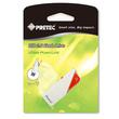 PRETEC i-Disk 8GB PenDr PUSH USB 2.0 do 20MB/s